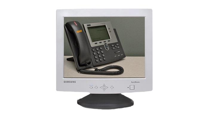 1999 - GDM Helpdesk öppnar