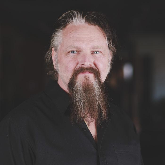 Christer Löfgren
