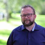 Tommy-Gustafsson-VD och grundare-GDM-Konsult-AB